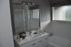 So kann ein NZ-Bad auch aussehen...