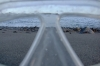 04-brille-ausblick-sand