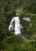 sooo schön auf dem Weg durch den National-Park, einer von zwei Wasserfällen