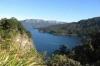 Nochmal der Lake Waikaremoana im Te Urewera National Park