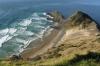 Ausblick vom Nord-Cap