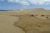 und Sand