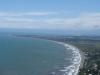 Beaches von Raumati, Paraparaumu und Waikanae