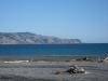 die wohl suedlichste Ecke der Nordinsel
