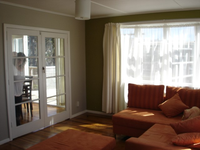 Wohnzimmer Neu Ausmalen Seldeon Innen Design