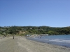 Sunday afternoon on the beach...