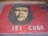 151 Cuba Street... wer wohnt denn hier???