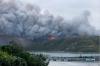 Bild aus dem NZ Herald von Chris Tiffen